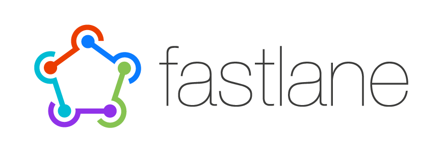 Fastlane Match - Matchmaker for iOS certificates and